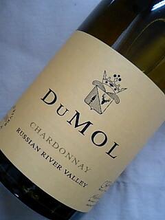 Dumol-Chardonnay-RRV-2008