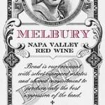 melbury