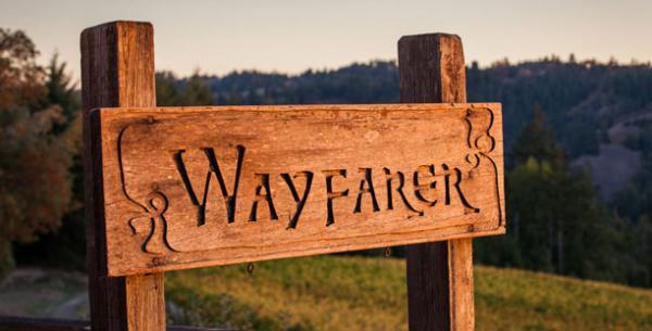 Wayfarer1