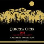 Quilceda Creek 2012