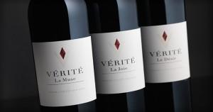 wines-trio