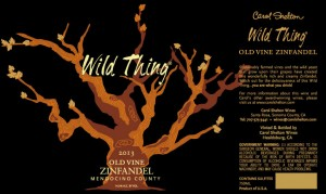13-wildthing_zin-lores
