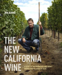 the-new-california-wine