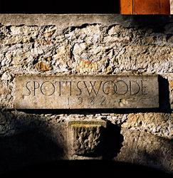spottswoode-2