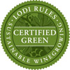 lodi_rules_logo_th1_100