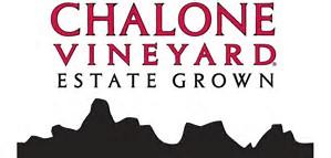 Chalone logo