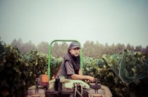 Ehren+Jordan,+Owner,+Winemaker