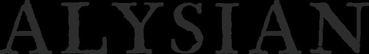 alysian_logo