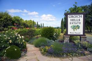 Grgich-Hills-Estate-Entrance_garden-1