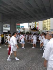 市民祭り20