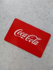 コカ・コーラ アイスコールド3