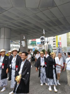 市民祭り19