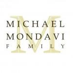 Michael Mondavi 1