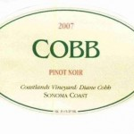 cobb-coastlands-vineyard-diane-cobb-pinot-noir-sonoma-coast-usa-10246411