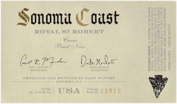 Royal-St.-Robert-Sonoma-Coast-PN-700x412