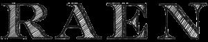 logo-78728