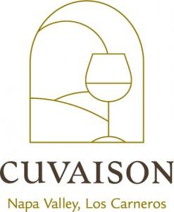 Cuvaison_Logo-Napa-PMS-web