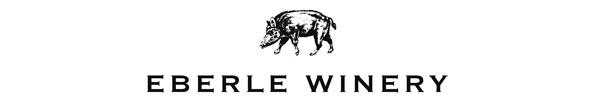 Eberle-Logo