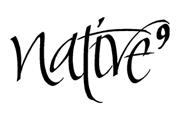 Native9
