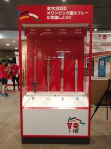 コカ・コーラ オリンピック4