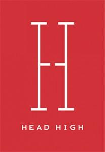 Head High_logo_HLogo_redBG.eps