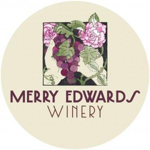 メリー・エドワーズ ロゴ1