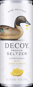 Decoy Seltzer CH LE