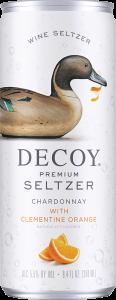 Decoy Seltzer CH OR