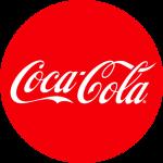 コカ・コーラ ロゴ1
